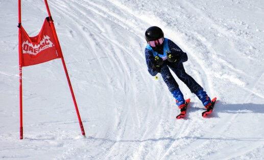 Ski Team 2021-1.jpg