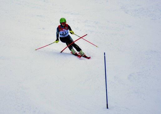Ski Team 2021-2.jpg