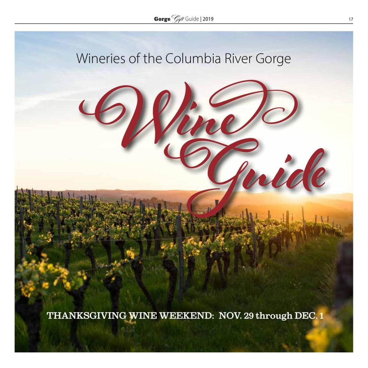 wine guide.pdf