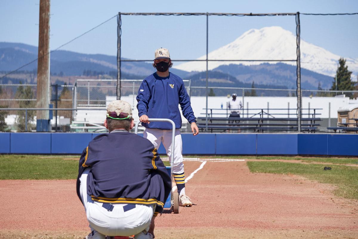 04-21 HRV vs PHS baseball (2).jpg