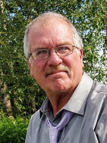 Todd Warneke
