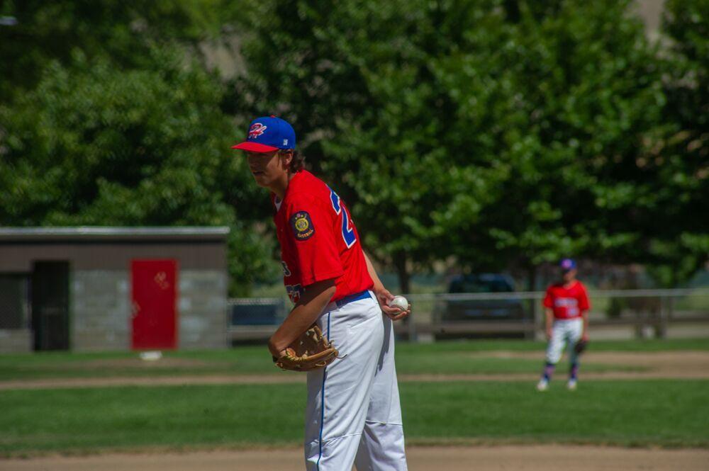 Legion Baseball_MBG3350.png