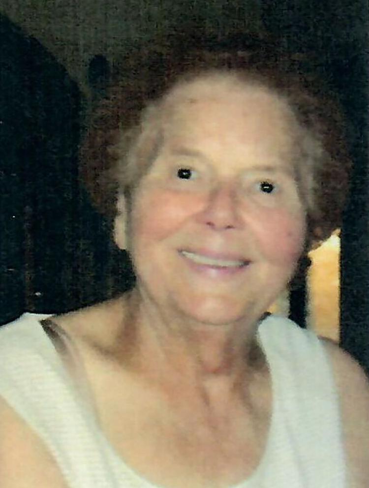 A7 Lillian Hutson older.tif