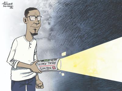 11-25-OPED Editorial Cartoon.jpg