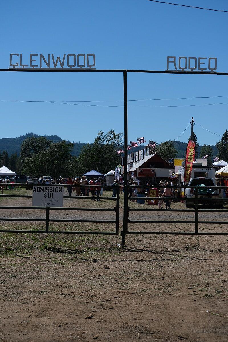 Glenwood Rodeo June 20 (1).JPG