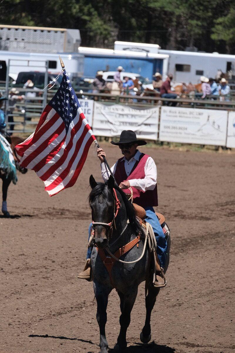 Glenwood Rodeo June 20 (2).JPG