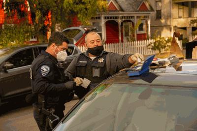 11-11-carjacking-WEB_MBG5227.png