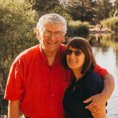 Norm and Nancy Wells.jpg