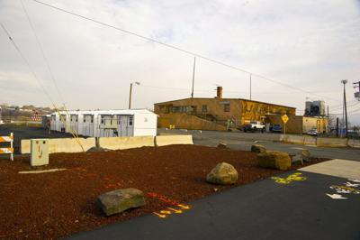 11-18 TD Homeless Location_MBG5434.jpg