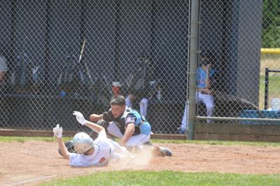 SPORTS baseball, sliding, please crop.JPG