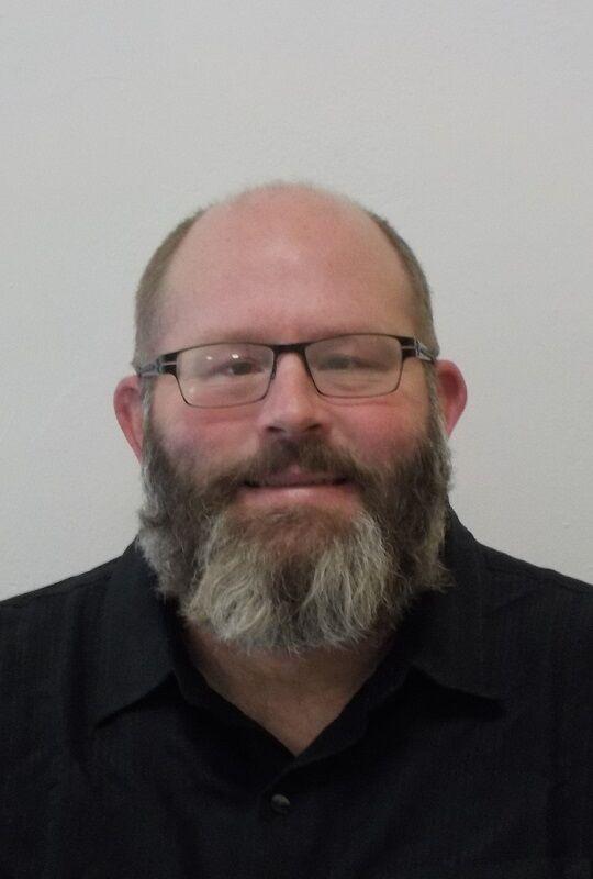 HRV teacher awarded Oregon's Regional Educator of Year