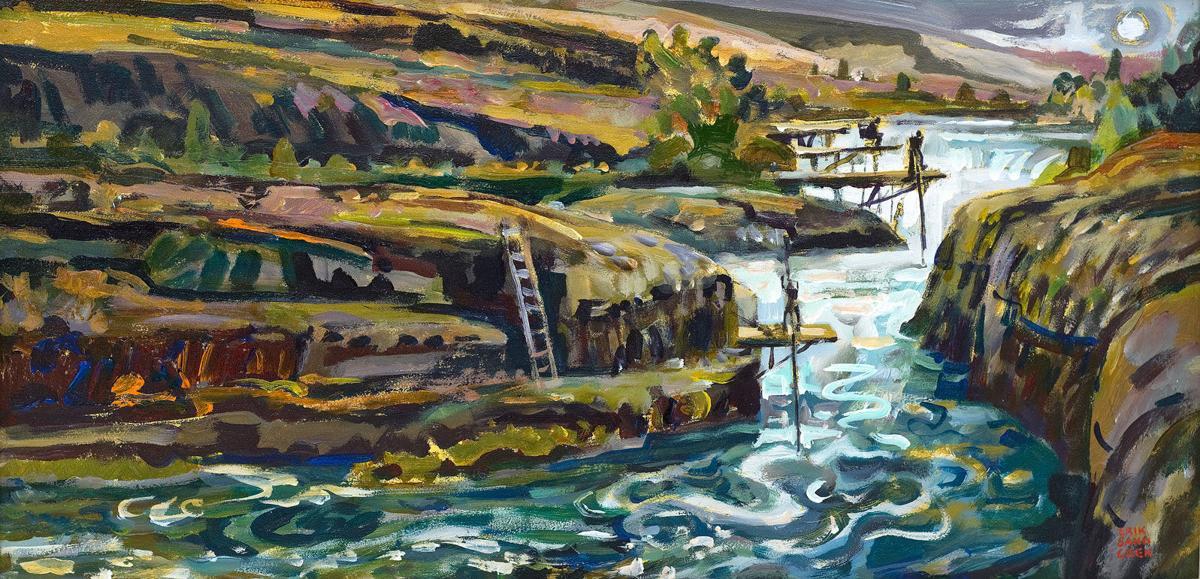 B1 Maryhill Erik-Sandgren-Sherars-Falls-Deschutes-River-Web.jpg