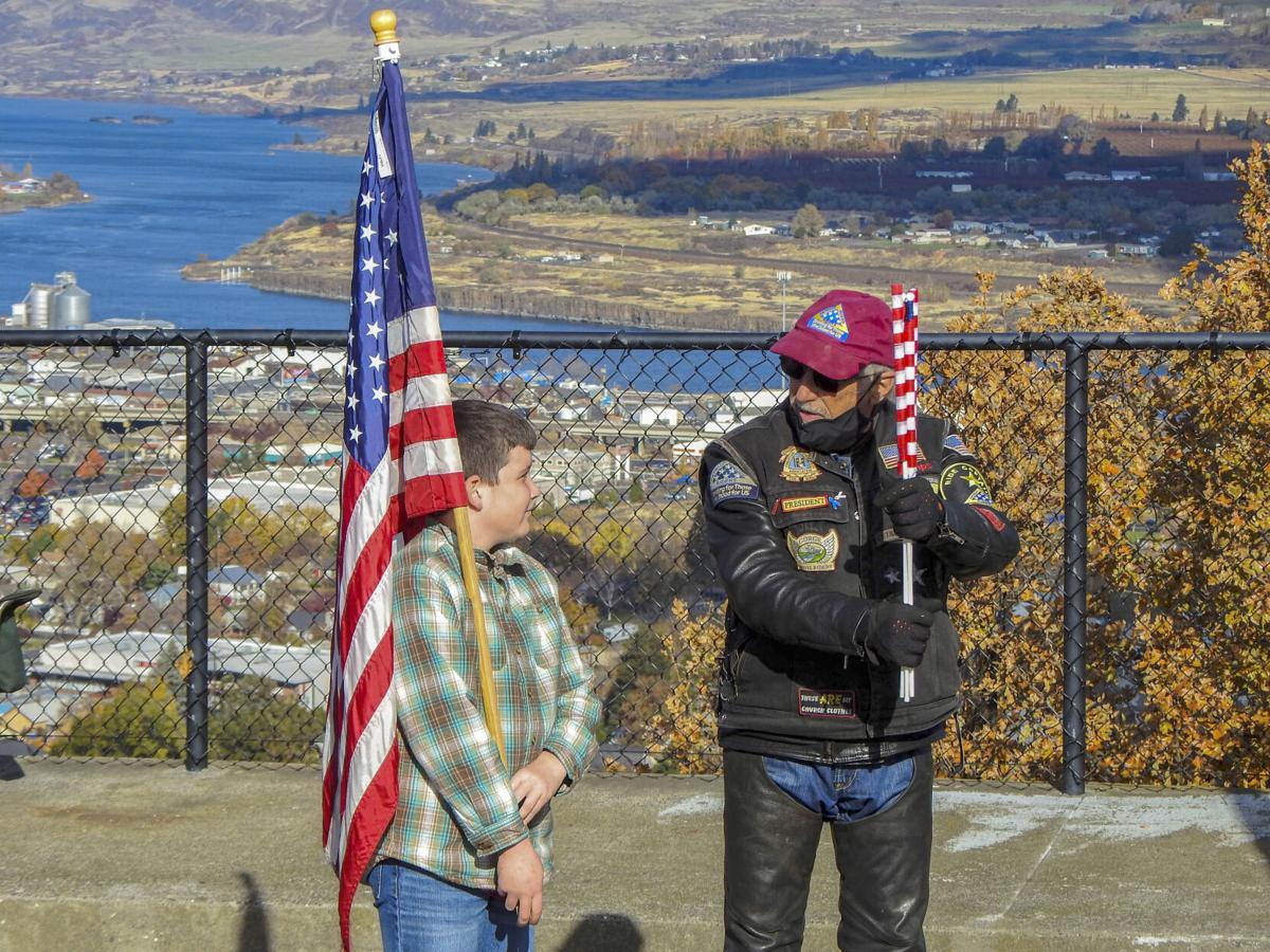 11-18 TD Vets Flag Duty.jpg