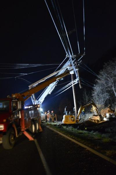 WEB highway 14 pole crash, dec. 7.JPG