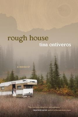thumbnail_Rough House Book Cover by Tina Ontiveros (1).jpg
