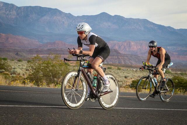09-01 HR TriathleteStGeorge1.jpeg