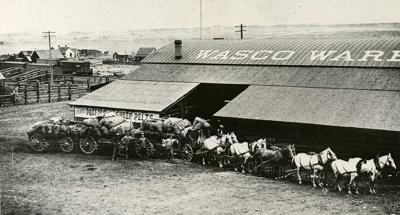 03-03 HISTORY Wasco Warehouse The Dalles_img020.jpg