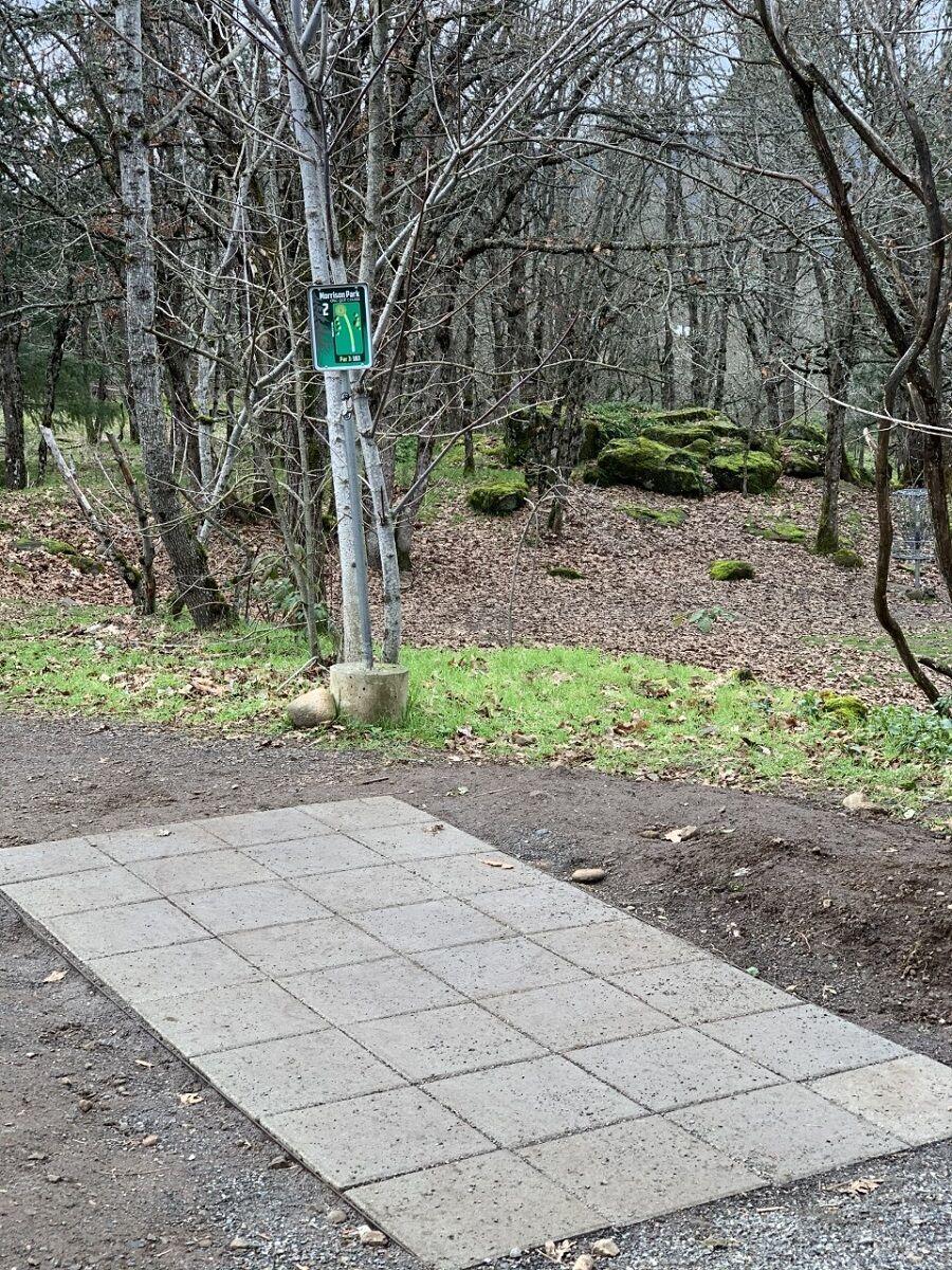 Morrison Park 2.jpg