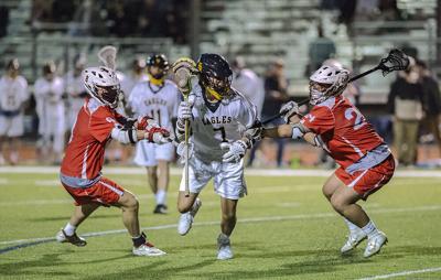 HRV Lacrosse