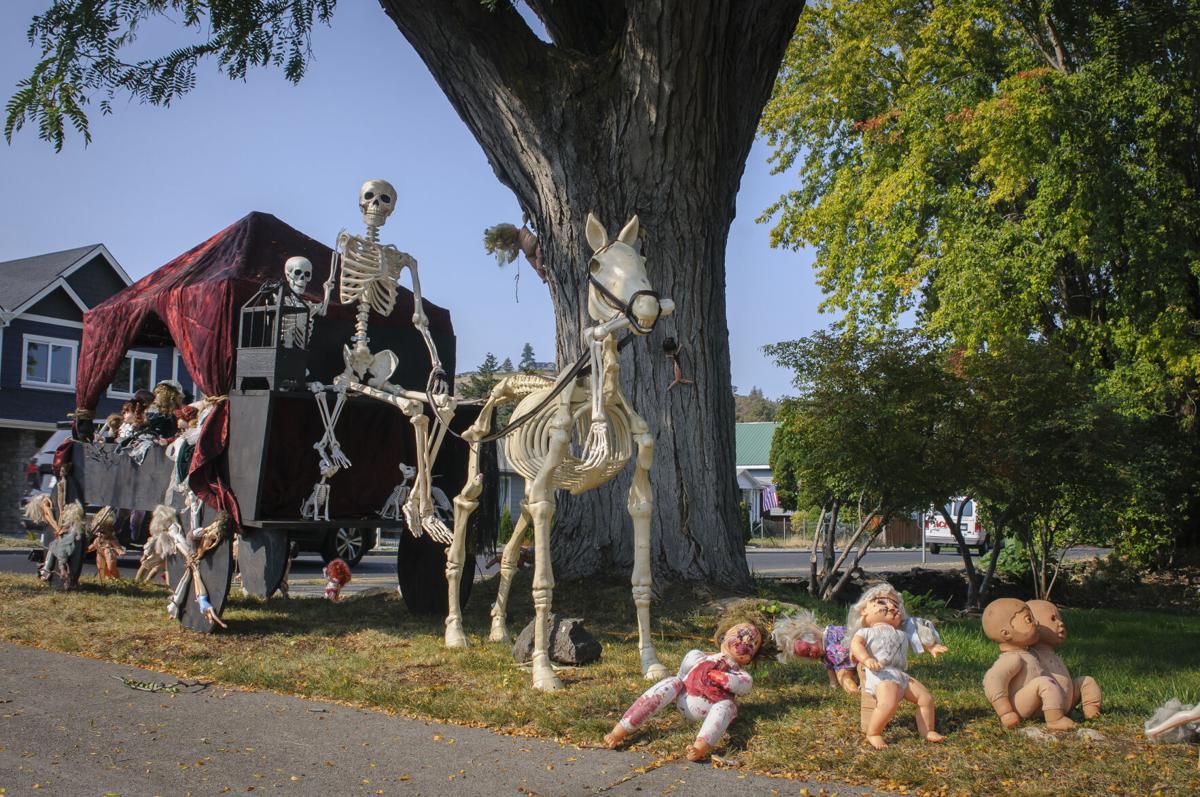 Halloween1_FRG6143.jpg