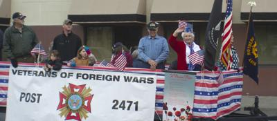 11-11 Veterans 2019 Float_MBG7166.jpg