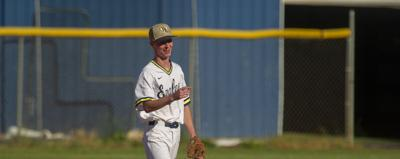 Pendleton edges Hood River Valley boys, 7-6, for IMC baseball title