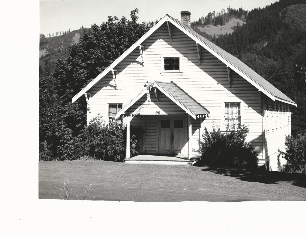 WS Mountain View grange history.jpg