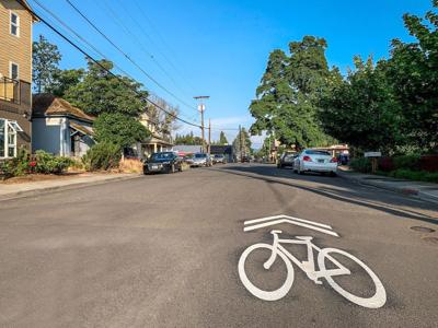 HR bike routes.jpg