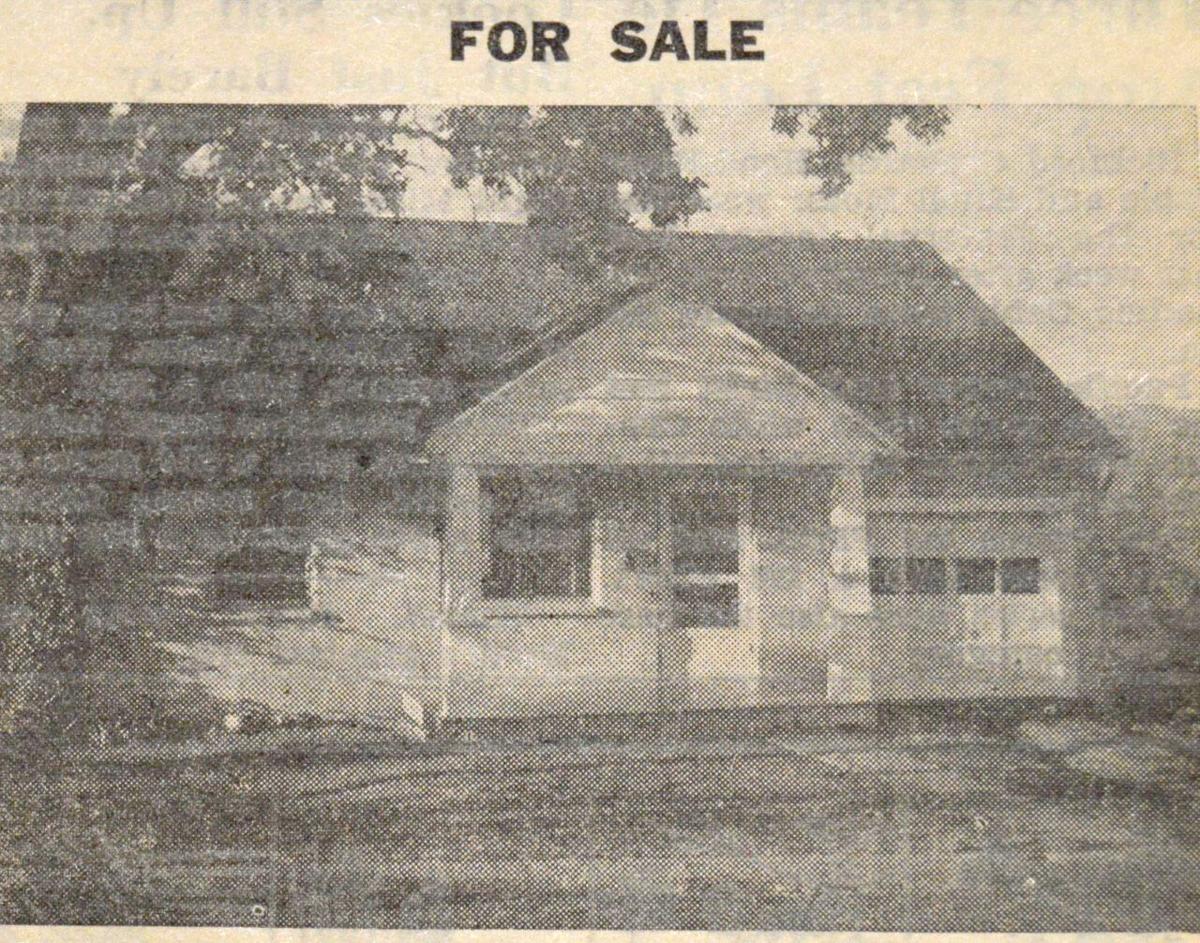 HISTORY 1960 buy this house for like $8K HRN.jpg