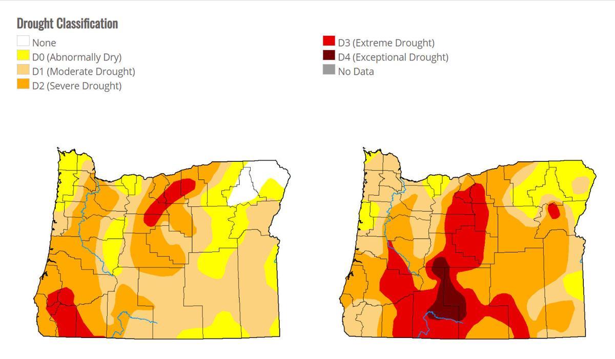 05-12 GORGE Drought Map.jpg