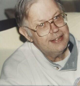 John Deiders