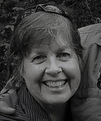 Colleen Ballinger, RN