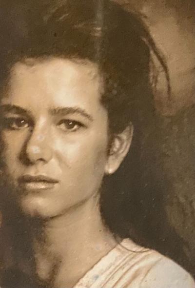 Ellen Nippolt