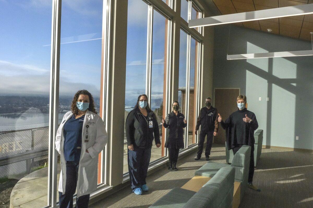 01-27 WS Skyline lobby DSCF7624.jpg