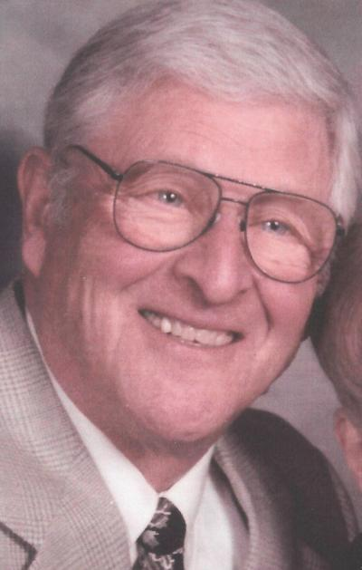 A7 obit Donald Carpenter Oct 21.jpg