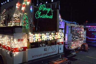 12-2 HR county firetruck parade.JPG