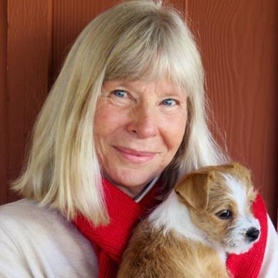 Marylynne Derich
