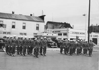 TD History National Guard.jpg