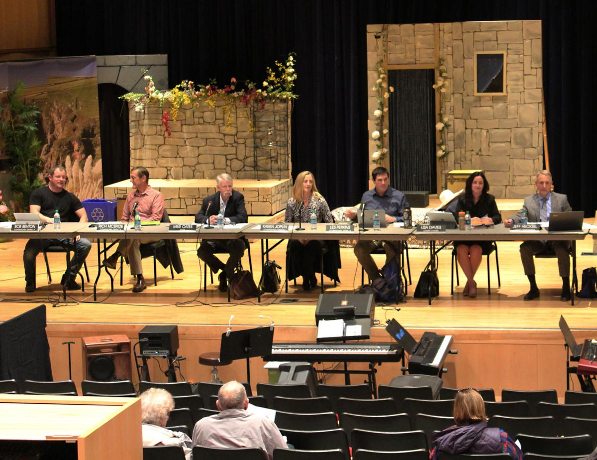 A1 year in review county tax hearing.jpg