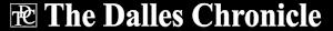 Columbia Gorge News - Optimize