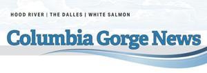 Columbia Gorge News - Eedition