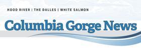 Columbia Gorge News - Headlines