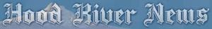 Columbia Gorge News - Breaking
