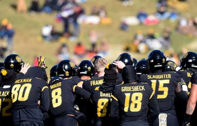Missouri football among teams facing NCAA sanctions after academic fraud investigation
