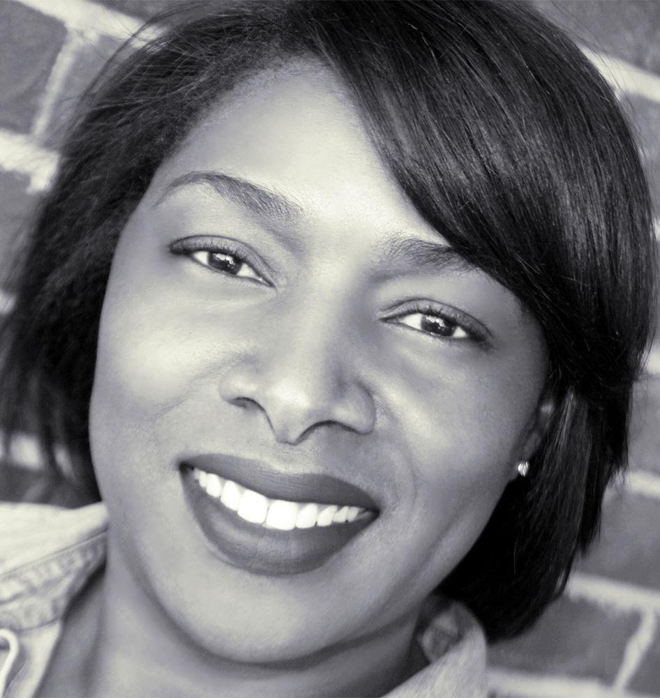 cps middle school principal files racial discrimination lawsuit | k