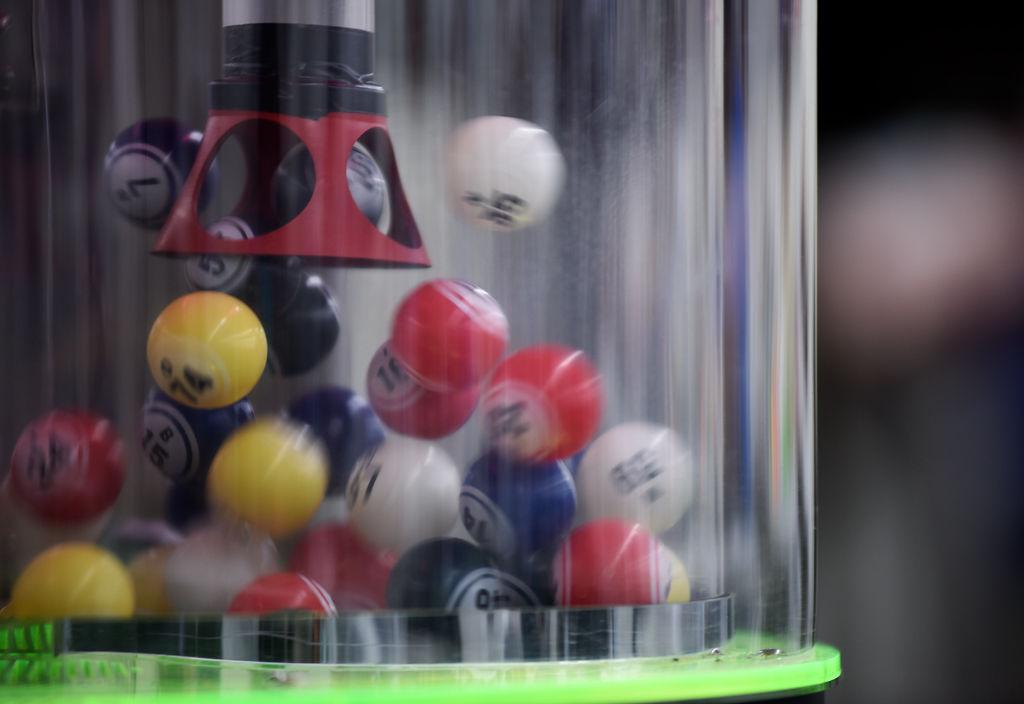 Missouri S Bingo Games Are Struggling Amendment 4 Could