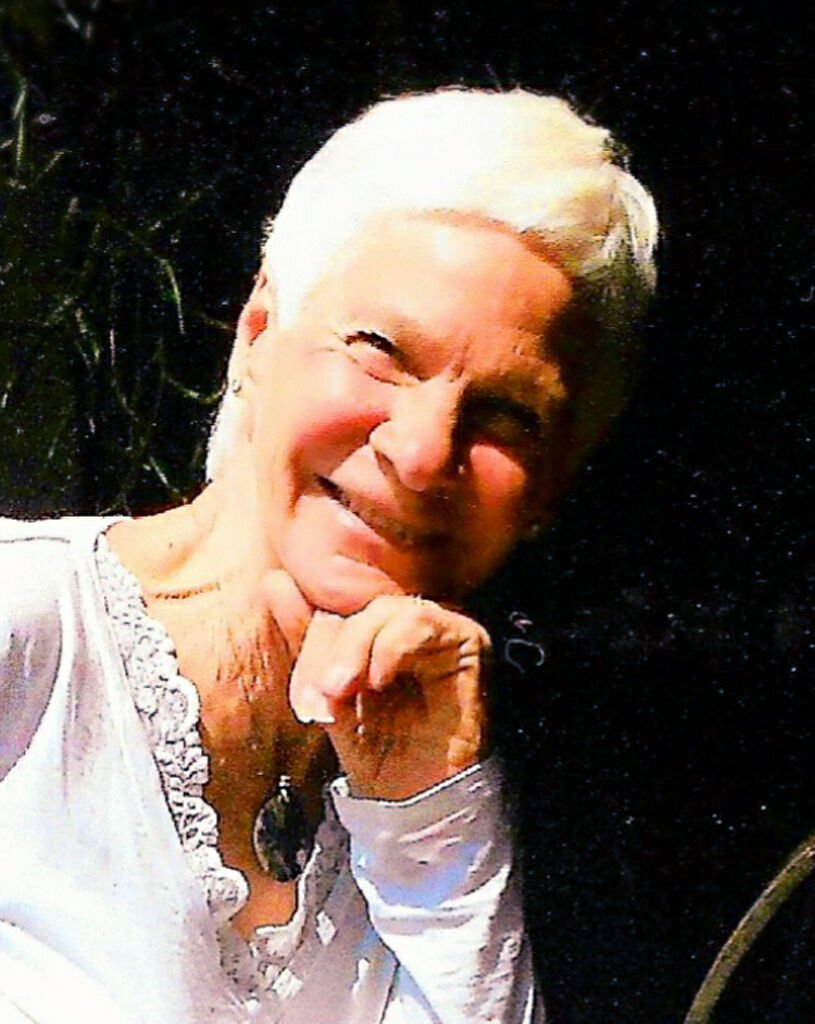 Virginia Gardner