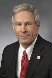Robert Schaaf