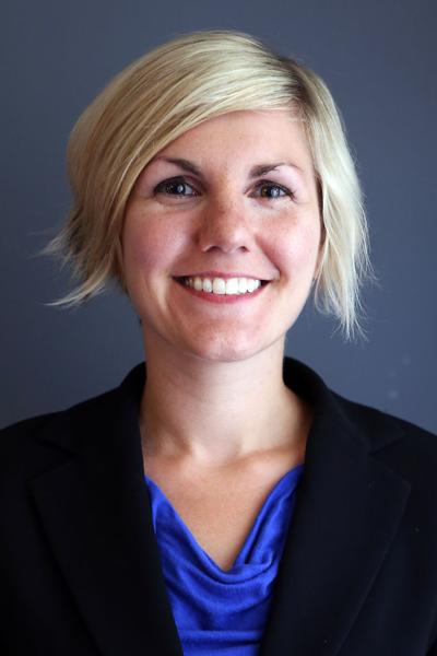 Brianna Lennon joins law office