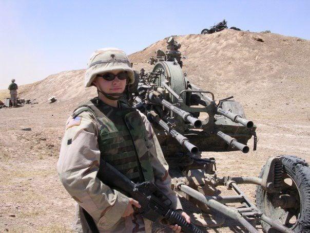 VA - Heroes Heather Brown